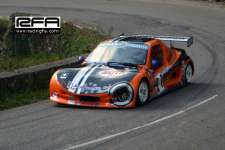 jose roman - speed car GT.jpg